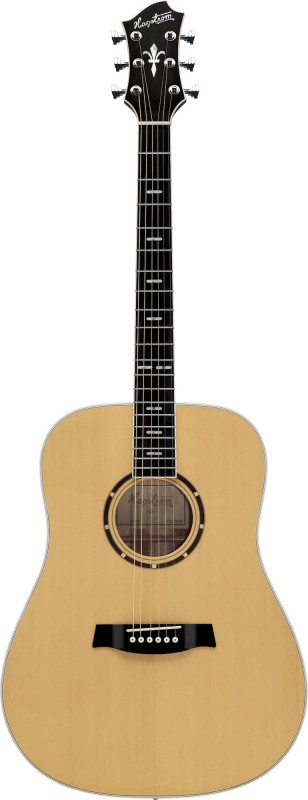SILJAN DREADNOUGHT E/A CTW