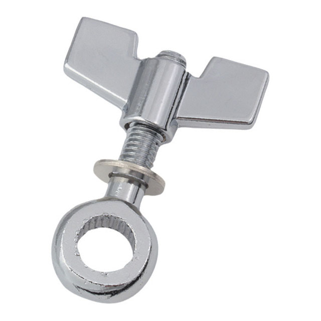 SC-EB - GIB EYEBOLT FITS 9.5MM - 10.5MM