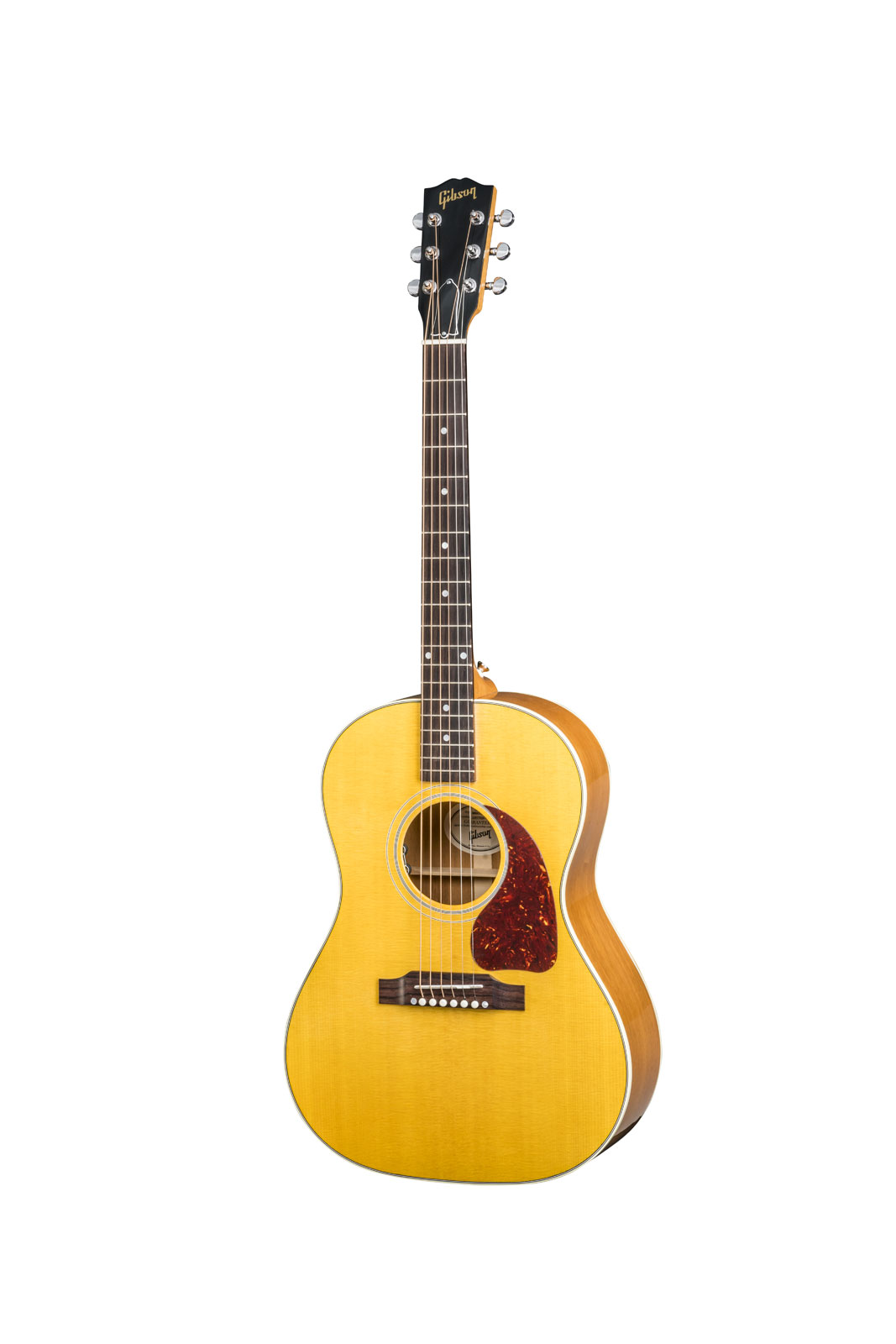 Gibson lg 2 <strong>american</strong> <strong>eagle</strong> antique natural 2018
