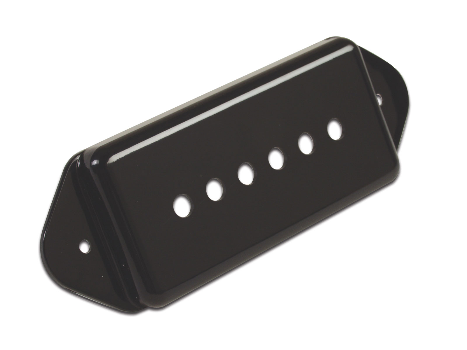P-90 / P-100 PICKUP COVER