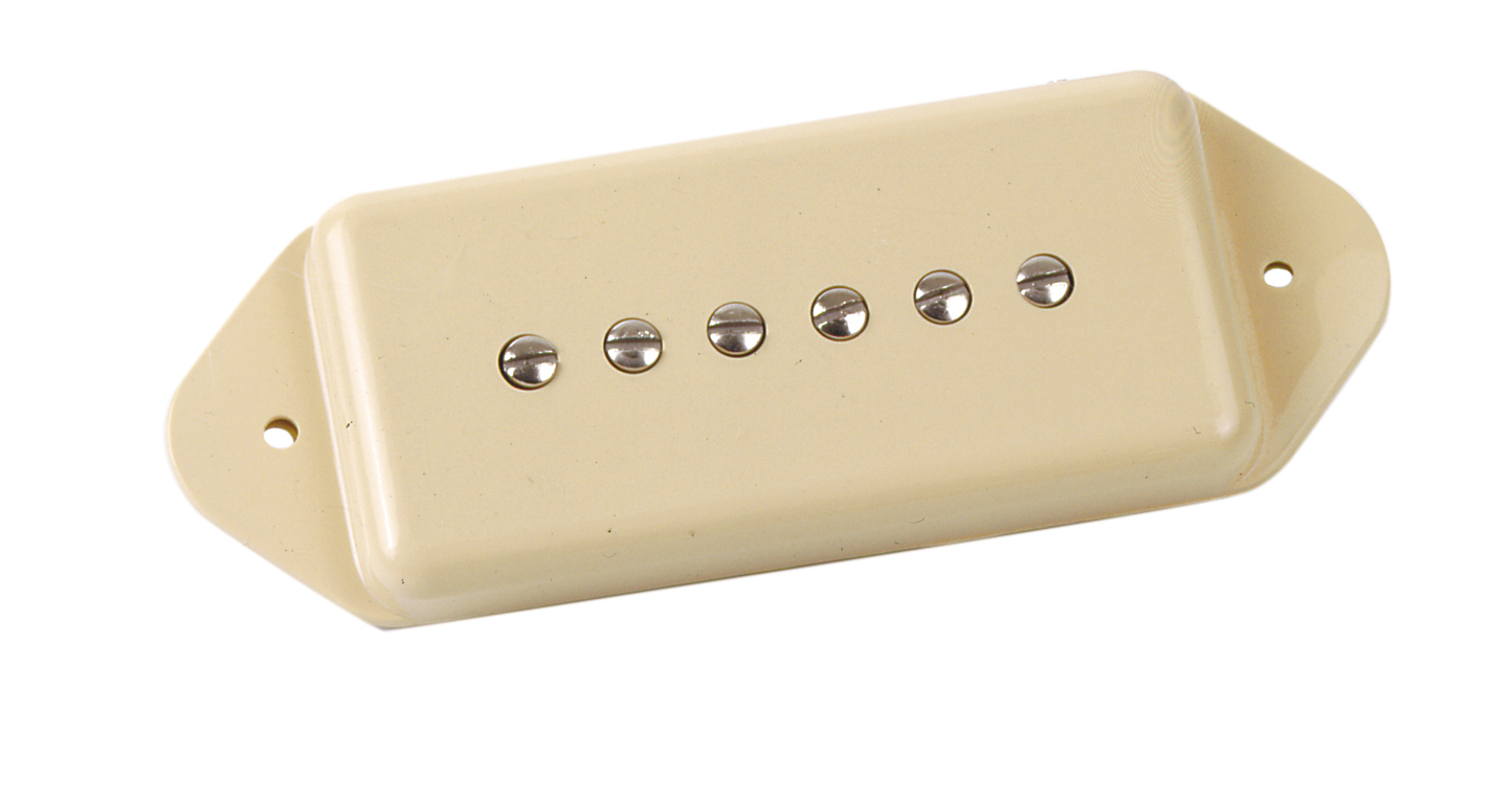 PART P-90 / P-100 PICKUP COVER,