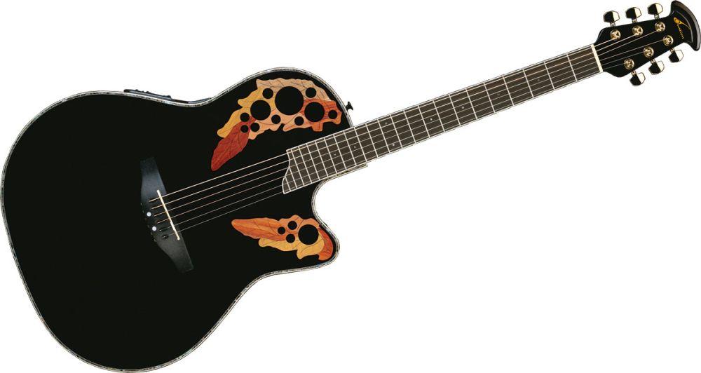 Marcel Dadi - La Guitare A Dadi