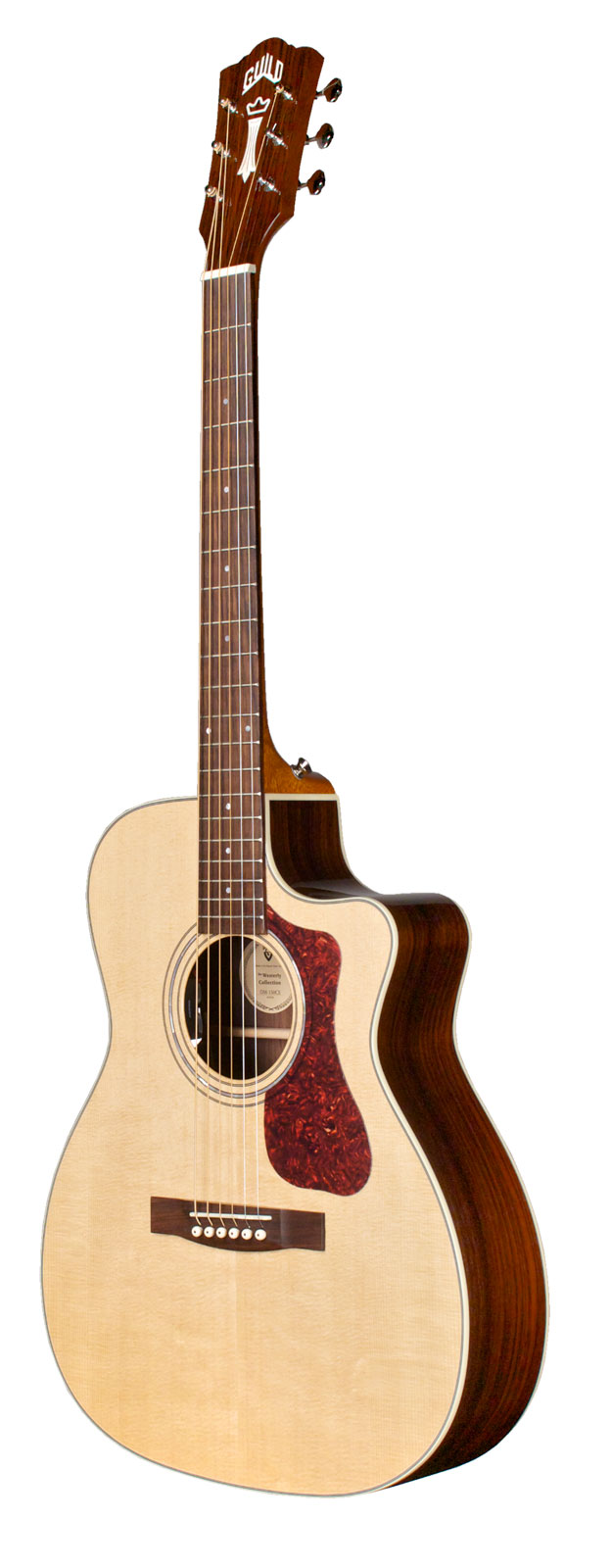 WESTERLY OM-150CE NATURAL