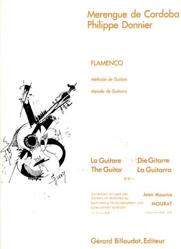 juan martin flamenco guitar method pdf