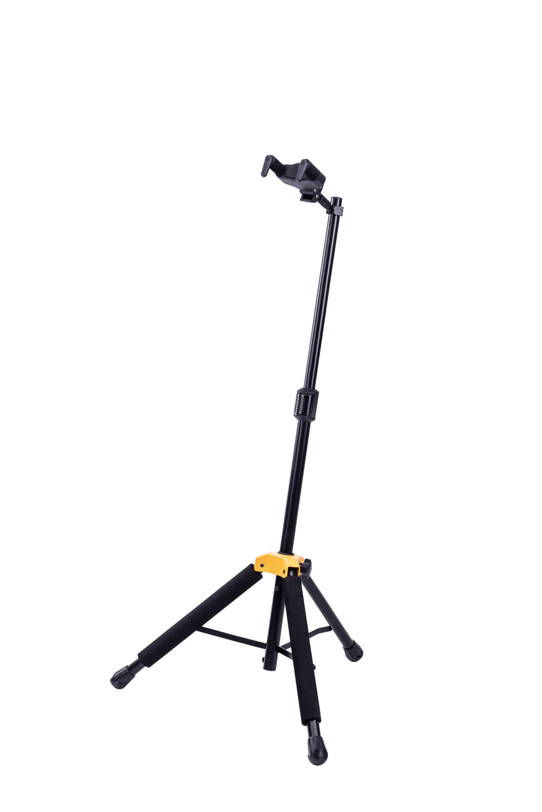 Hercules Stands Support Guitare Gs415b-plus : Reconditionné