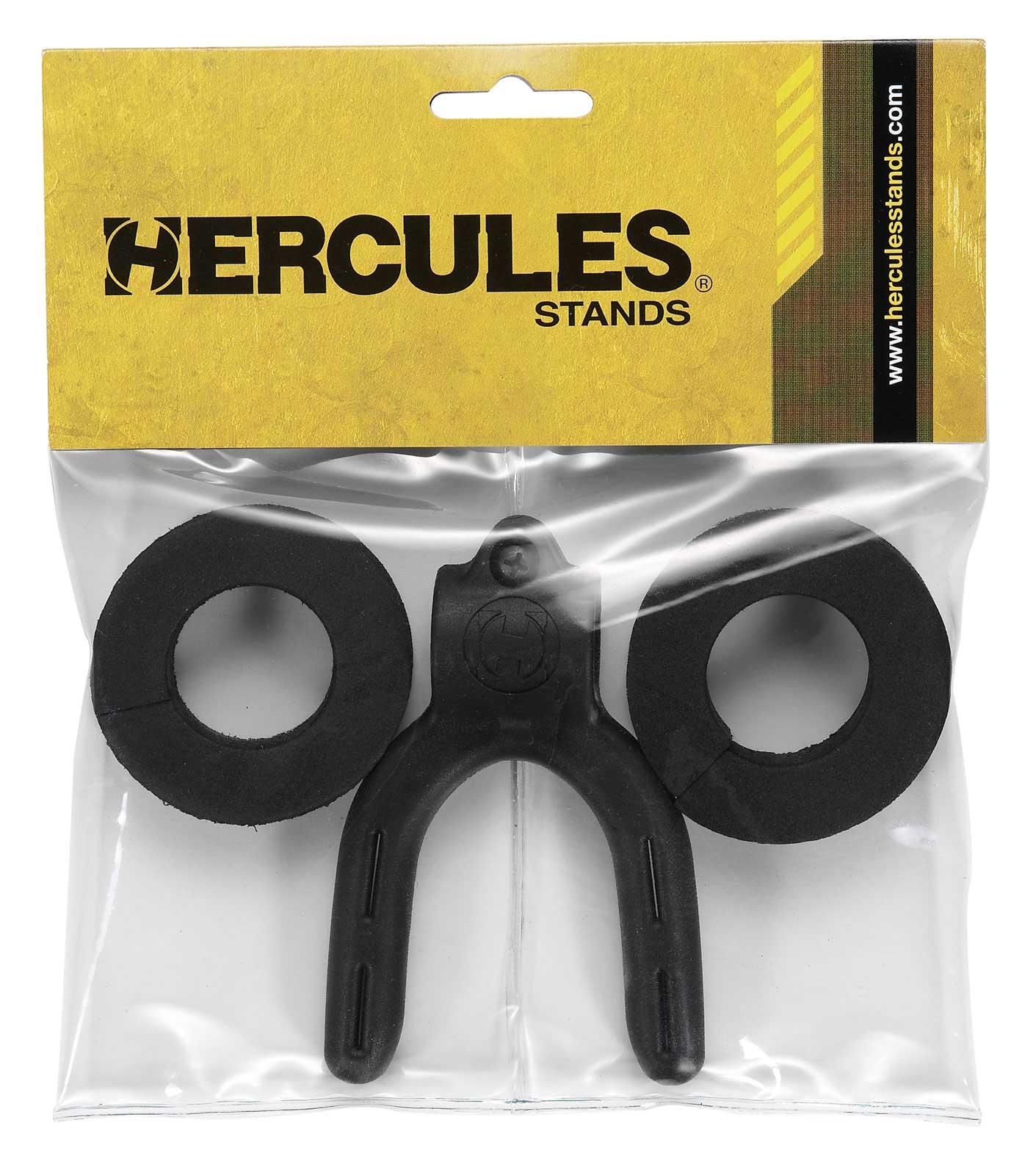 Hercules Stands Pack Extension Racks Guitares Ha205