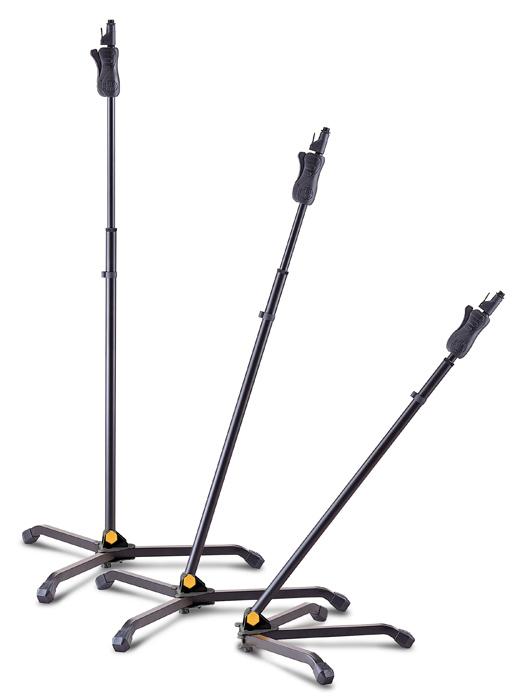 hercules stands pied de micro ms401b pied accessoires pour micros microphone achat en. Black Bedroom Furniture Sets. Home Design Ideas