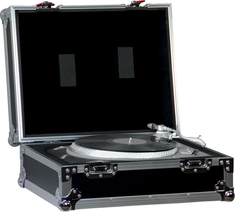 platine vinyle achat / vente de platine pas cher
