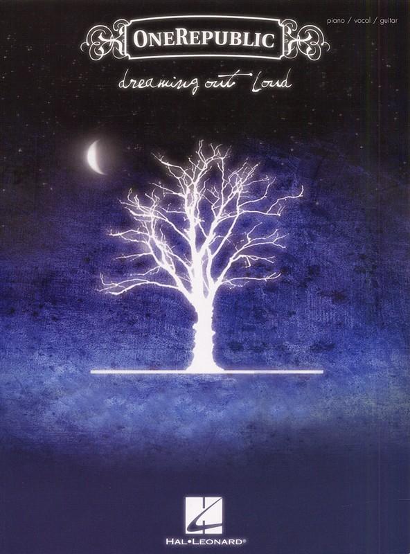 Livres de chansons OneRepublic - Partition OneRepublic - Tablatures ...