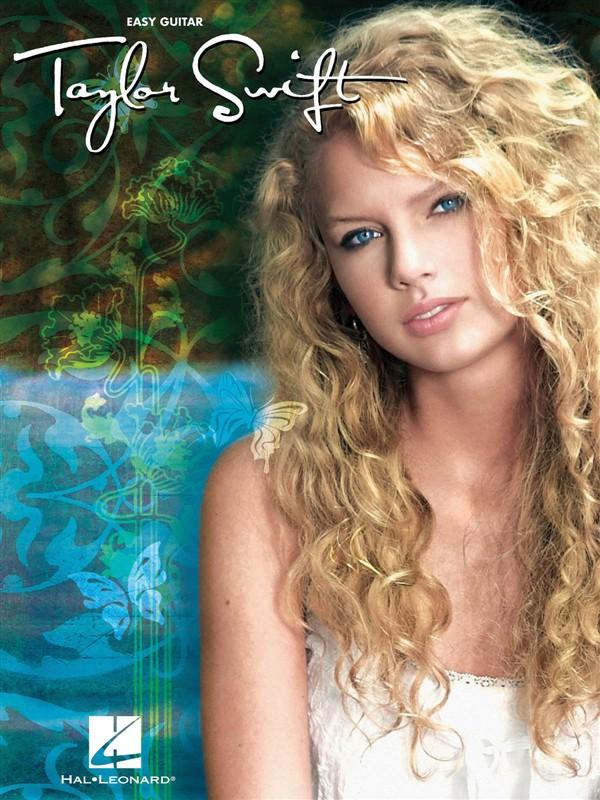 Taylor Swift Easy Guitar - Guitar Tab