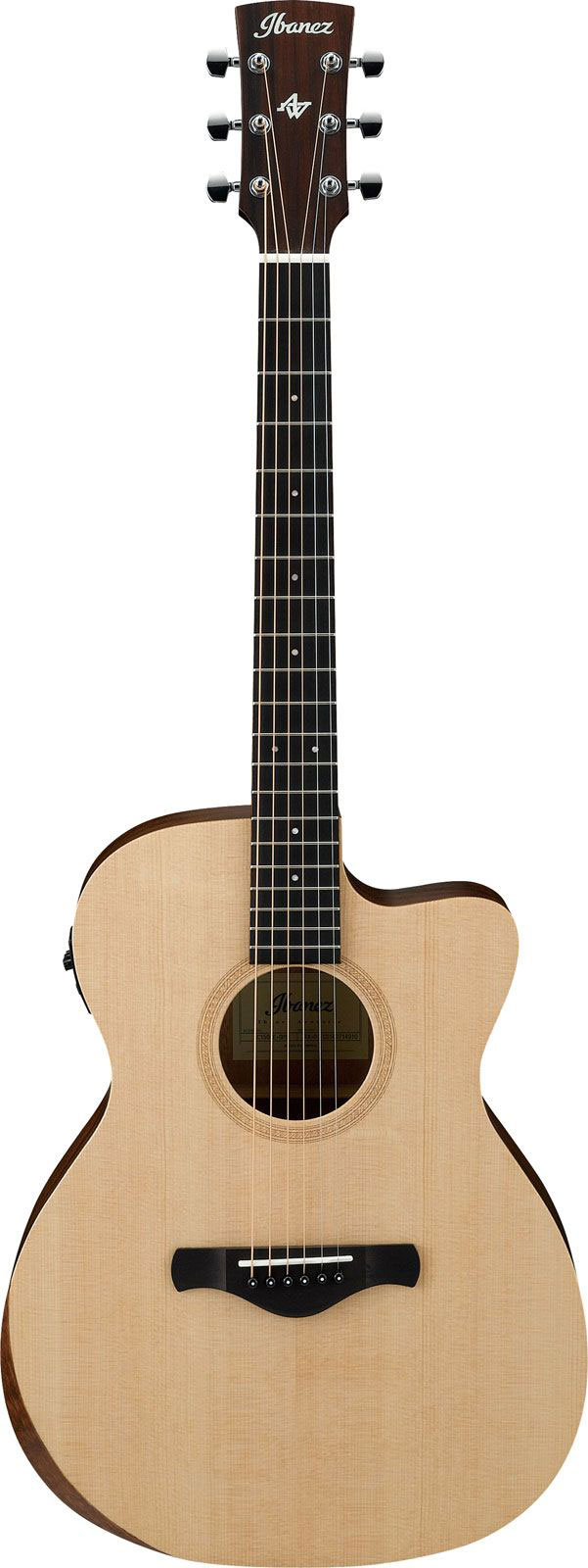 ARTWOOD AC150CE-OPN OPEN PORE NATURAL