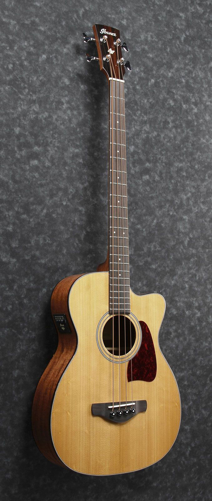 ARTWOOD VINTAGE AVCB9CE-NT NATURAL HIGH GLOSS