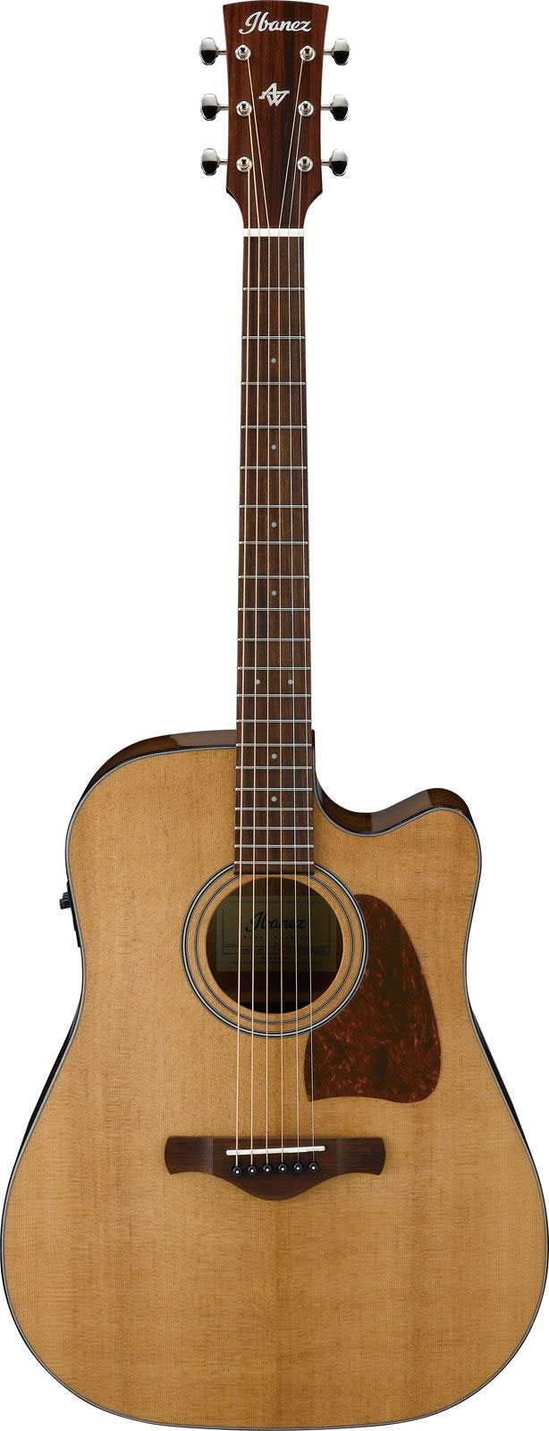 ARTWOOD VINTAGE AVD9CE-NT NATURAL HIGH GLOSS