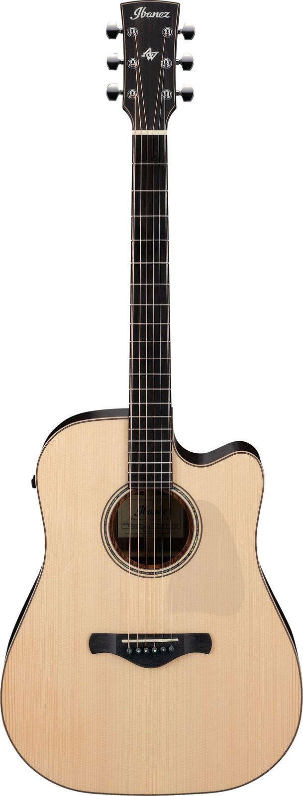 FINGERSTYLE COLLECTION AWFS580CE-OPS OPEN PORE SEMI GLOSS