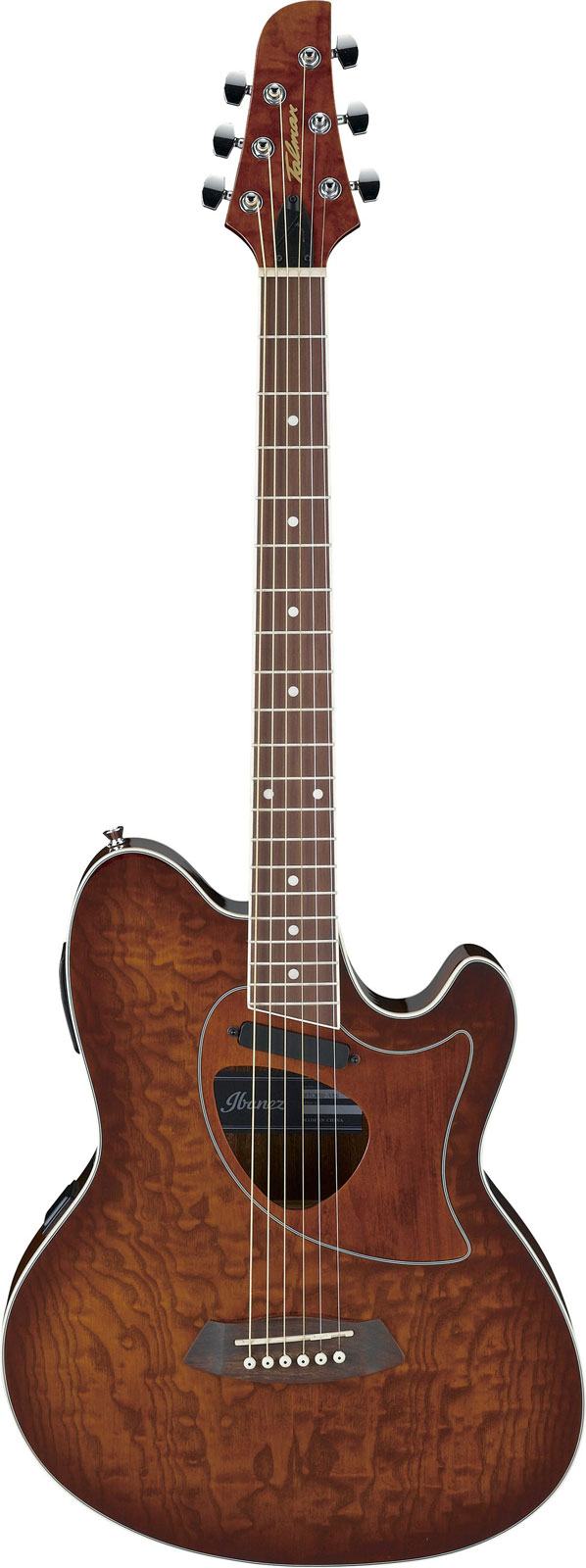 TCM50-VBS VINTAGE BROWN SUNBURST HIGH GLOSS