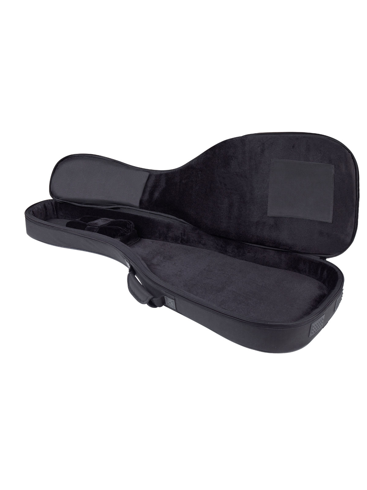 STARLINE - HOLLOW-BODY ELECTRIC GUITAR CASE