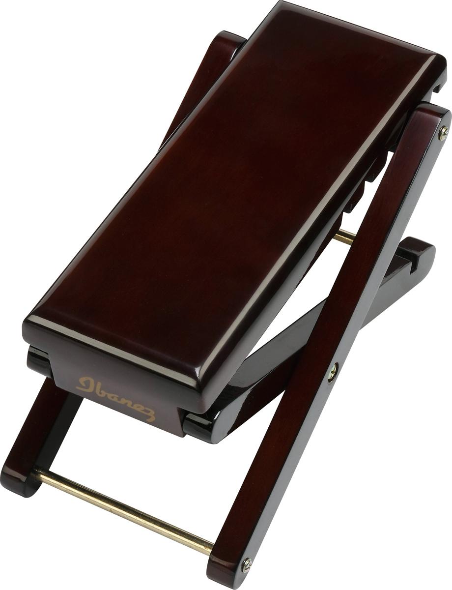 ibanez ifr100w repose pied bois guitar buy online. Black Bedroom Furniture Sets. Home Design Ideas