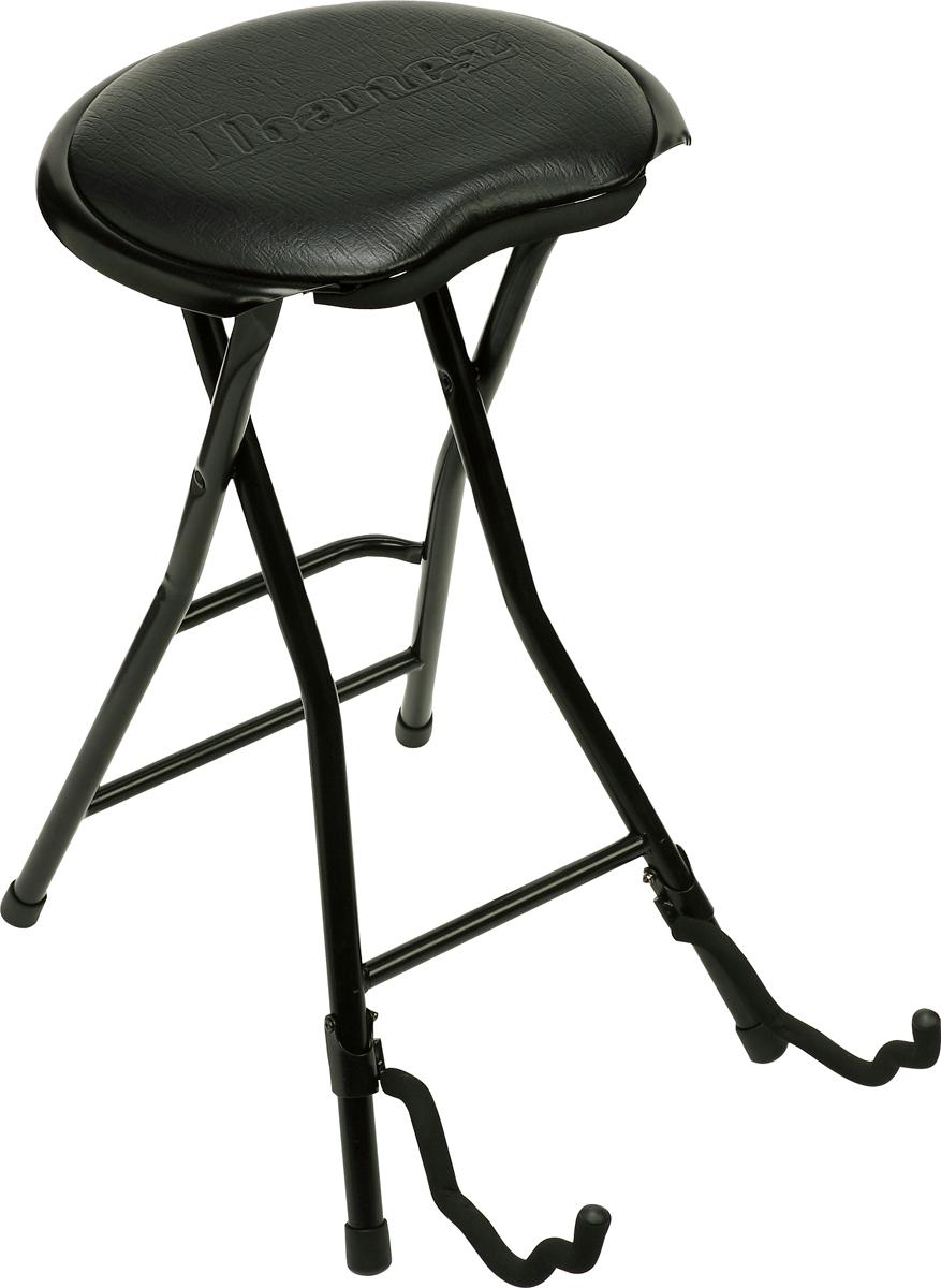 acheter des cadeaux pour guitaristes guitare. Black Bedroom Furniture Sets. Home Design Ideas