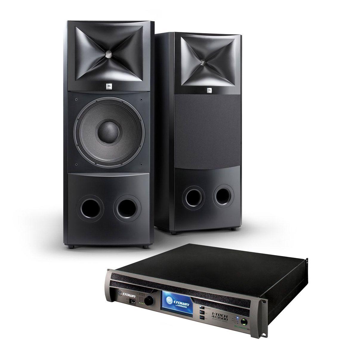 m audio av 42 pack de 2 enceintes de monitoring actives compactes syst me d 39 enceintes de. Black Bedroom Furniture Sets. Home Design Ideas