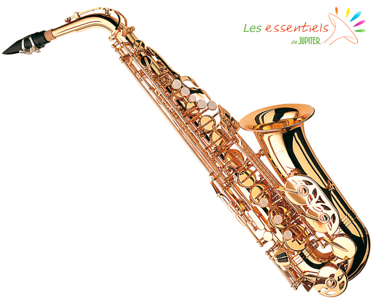 saxophone tenor jupiter trouvez le meilleur prix sur. Black Bedroom Furniture Sets. Home Design Ideas