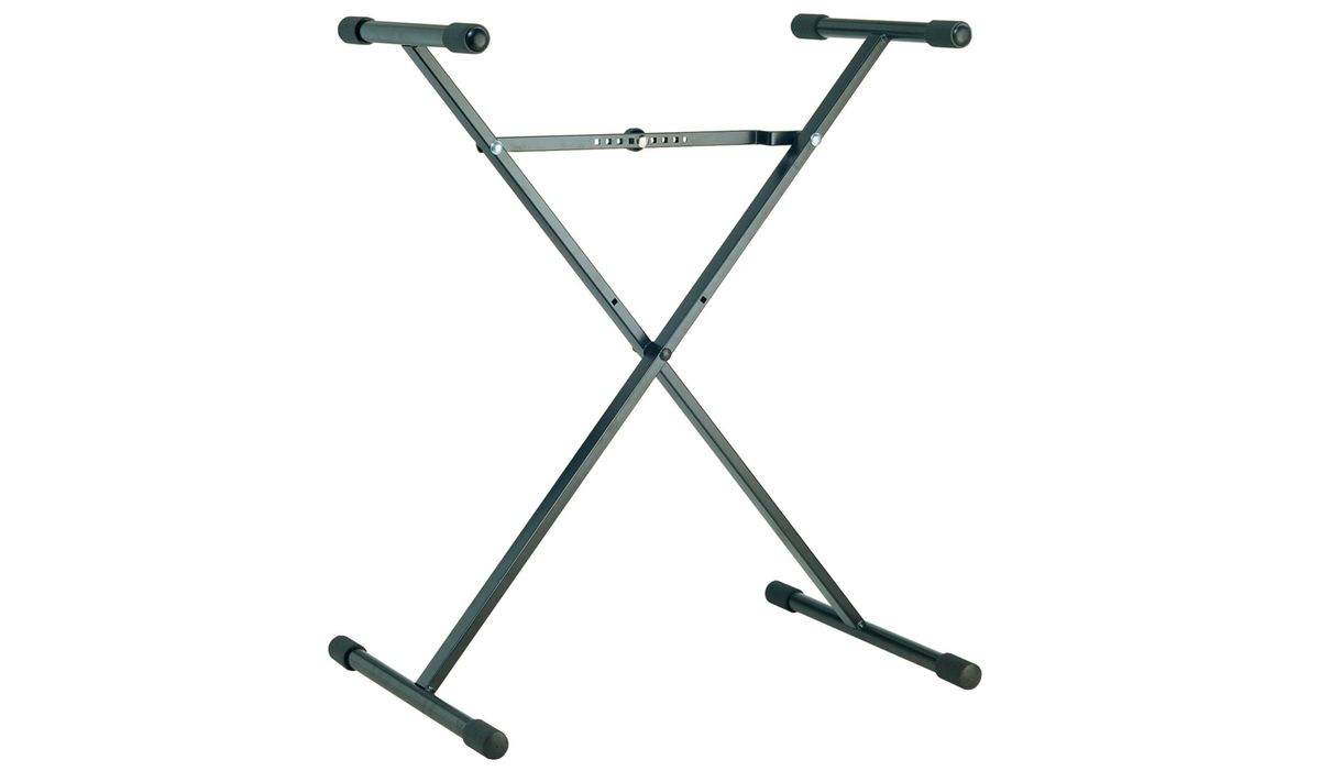 Piano Stands Foots Buy Online Free Scores Com