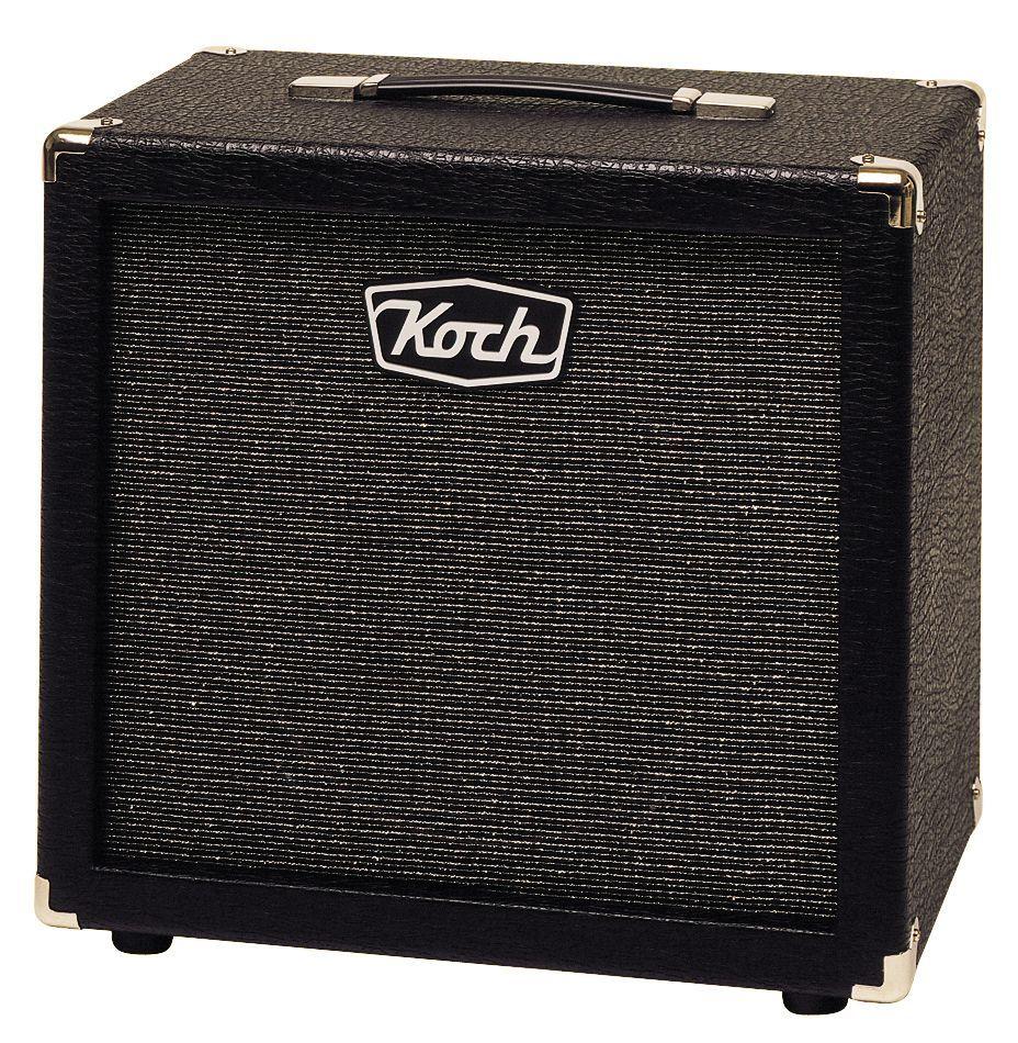 Koch Ts112-s