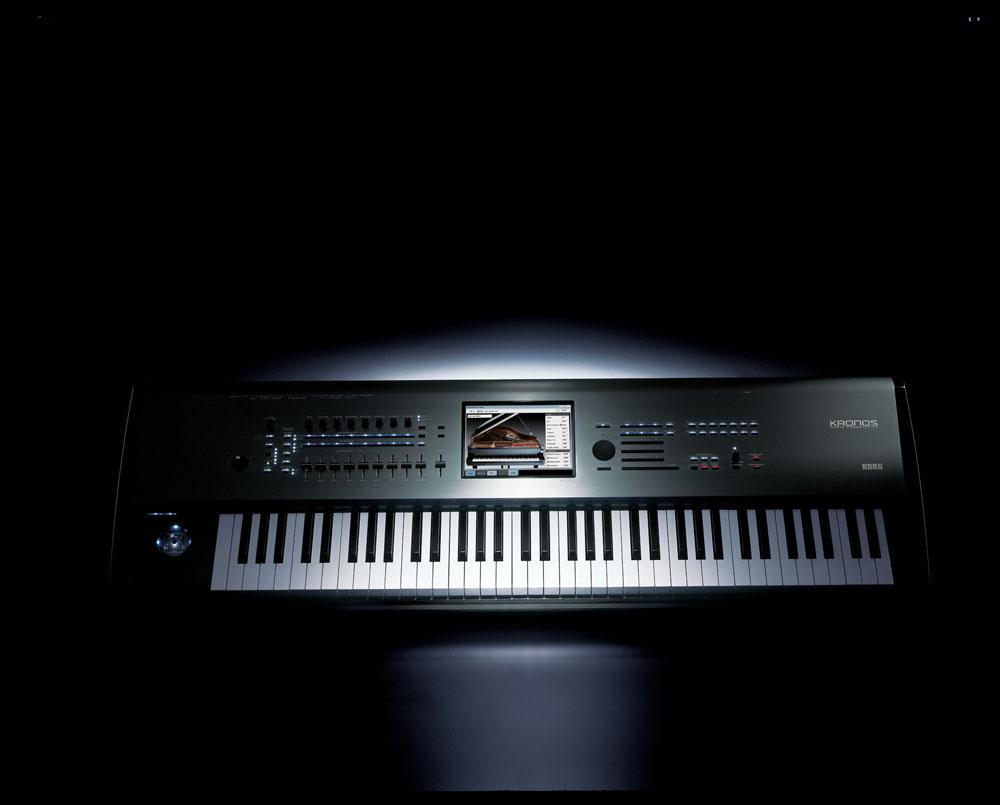 korg kronos workstation 73 keys fopc electronic keyboard buy online free. Black Bedroom Furniture Sets. Home Design Ideas
