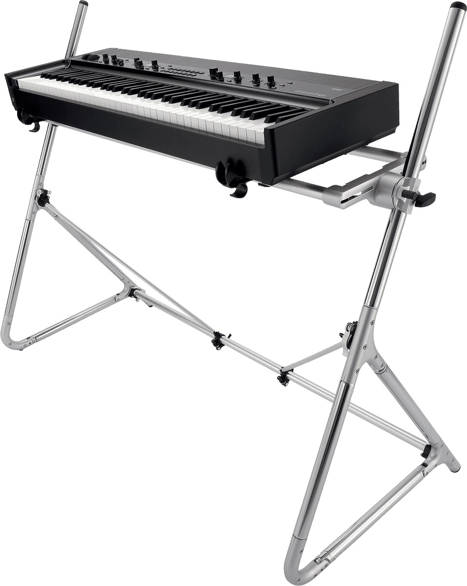 Korg Stand Pour Grandstage