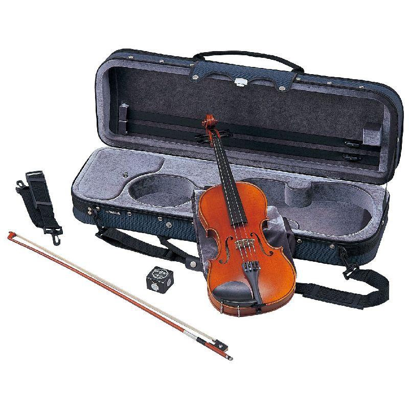 yamaha violon 4 4 v7sg44 instruments violon achat en. Black Bedroom Furniture Sets. Home Design Ideas