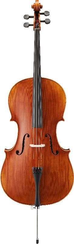 Yamaha violoncelle vc5 violoncello cello buy online for Yamaha vc5 cello review