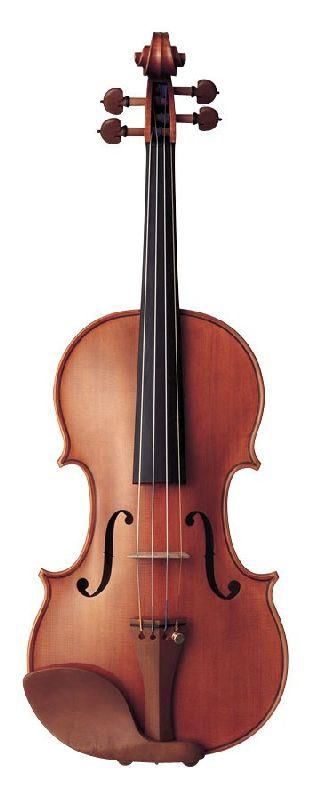 yamaha violon 4 4 yvn200s instruments violon achat. Black Bedroom Furniture Sets. Home Design Ideas