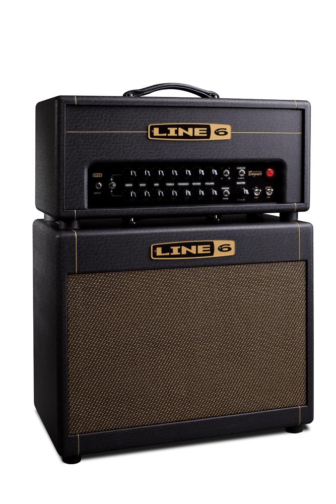 line 6 dt25 112 guitar buy online free. Black Bedroom Furniture Sets. Home Design Ideas