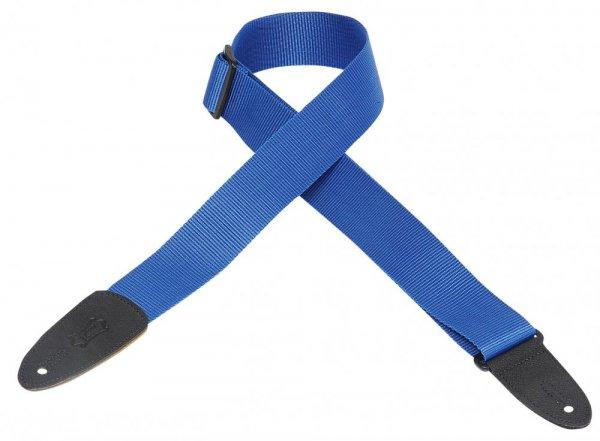 Levy\'s Polypro Bleu Roi (5cm)