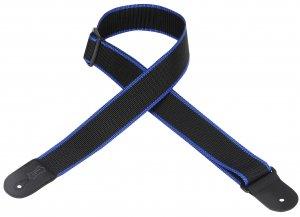 Levy\'s Polypropylene Noir Et Bleu