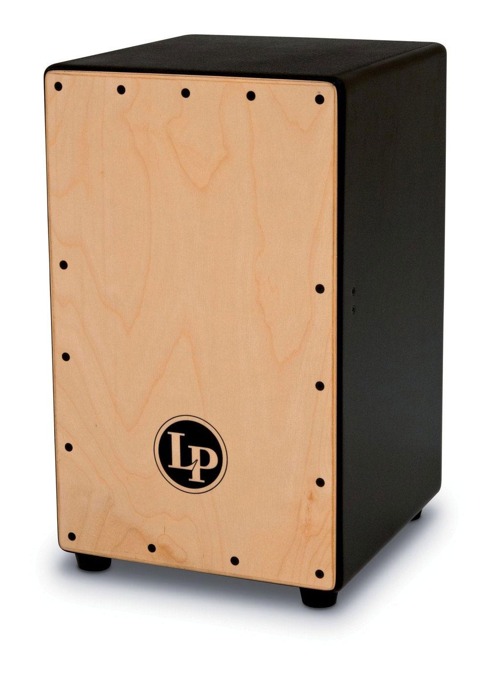 Lp Latin Percussion Lp1426 - Cajon Reglable