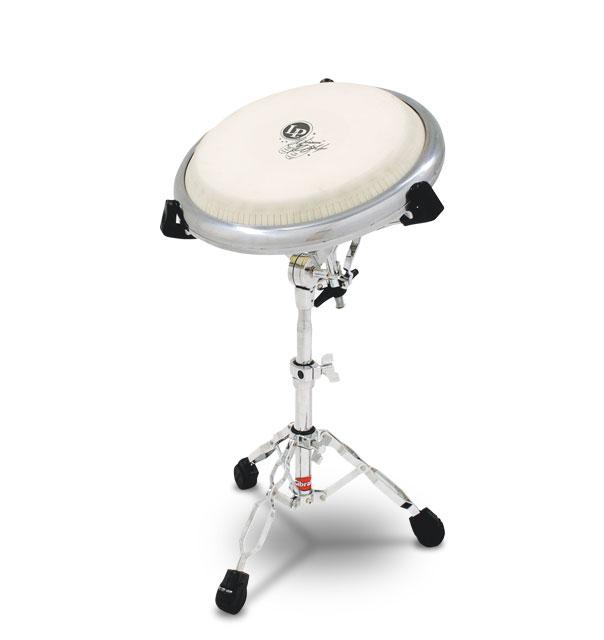 Lp latin percussion lp826 congas compact conga 11 34