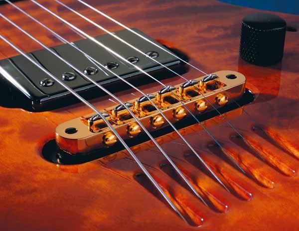 lr baggs tb ch micros guitare electrique guitare. Black Bedroom Furniture Sets. Home Design Ideas