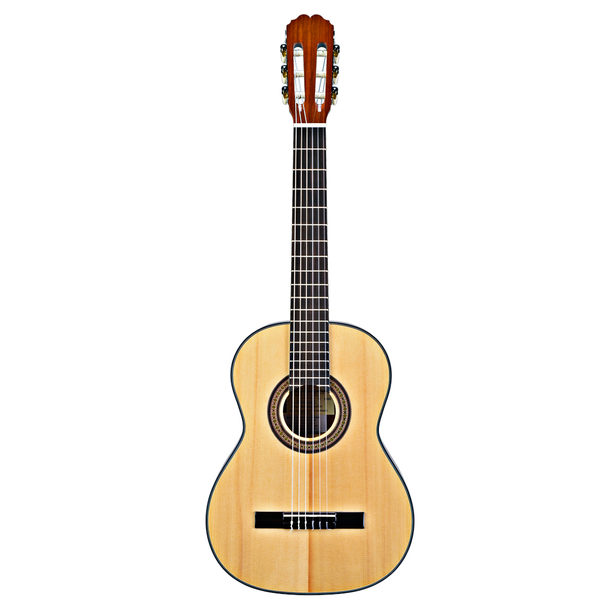 Manuel Rodriguez Caballero 8 Senorita 78 Guitar Buy Online