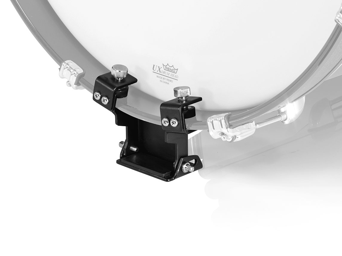 MBL909 - ADJUSTABLE BASS DRUM LIFT