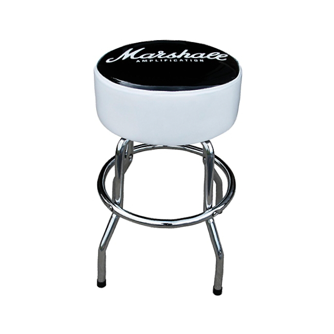 Marshall Tabouret De Bar GUITAR Buy online Free  : MARSHALLSTOOL from www.free-scores.com size 650 x 650 jpeg 86kB