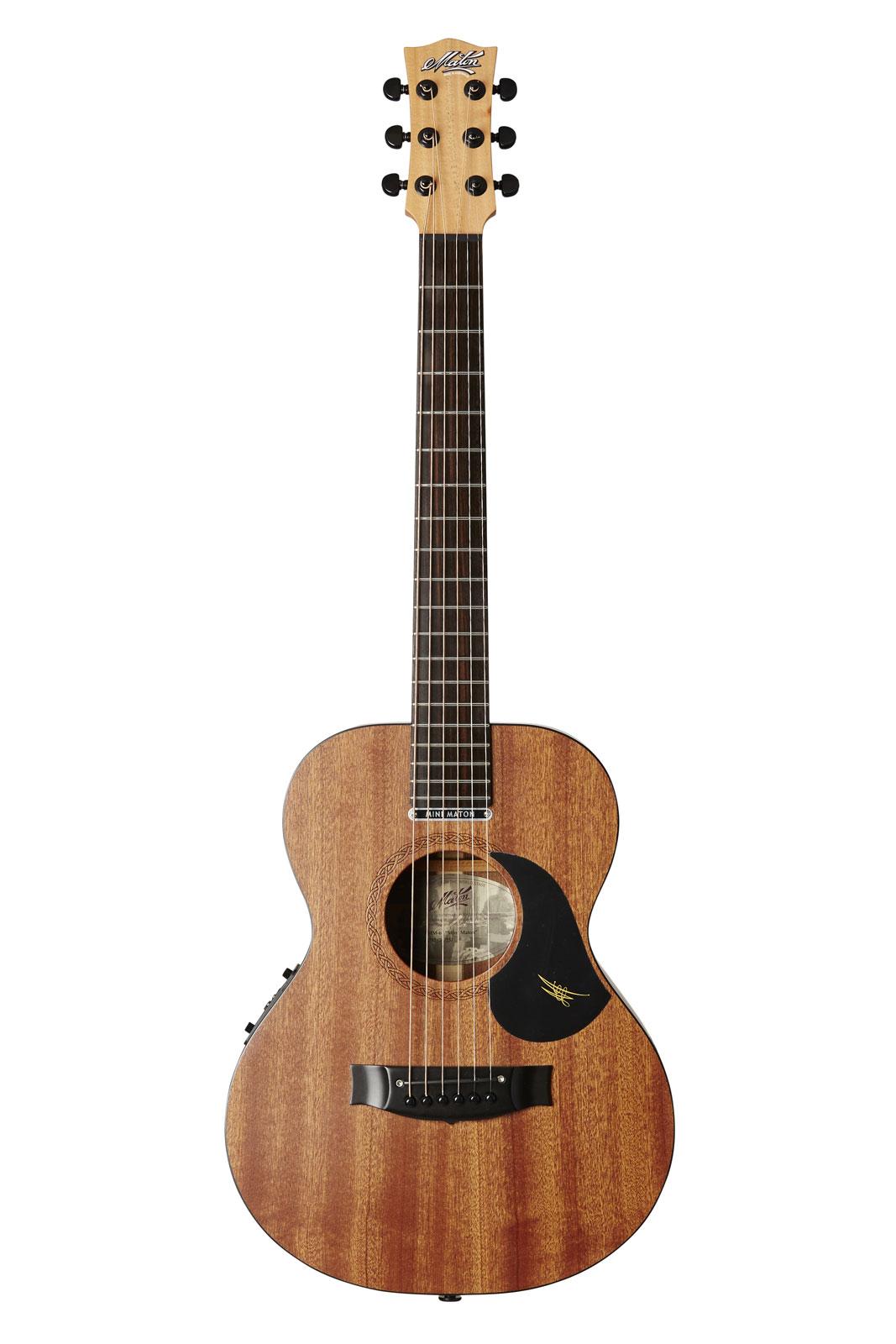 Maton Emm Mini Mahogany 230935 together with 100415 Oscar Schmidt Oe30 Es 335 Style Semi Hollow Electric Guitar Cherry further Washburn Ea9b Festival Acoustic Electric Guitar 30002513 as well Bass Guitars as well Fender One Precision Bass Guitars. on oscar schmidt jazz guitars