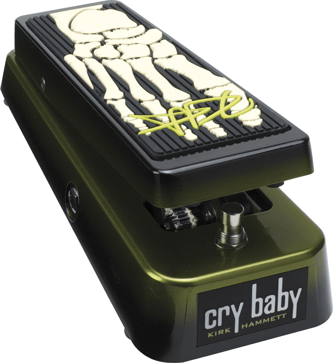 Dunlop 95q Crybaby Guitar Buy Online Free Scores Com