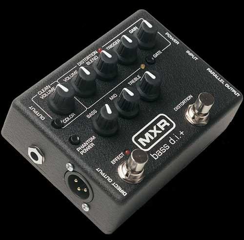 Dunlop M80