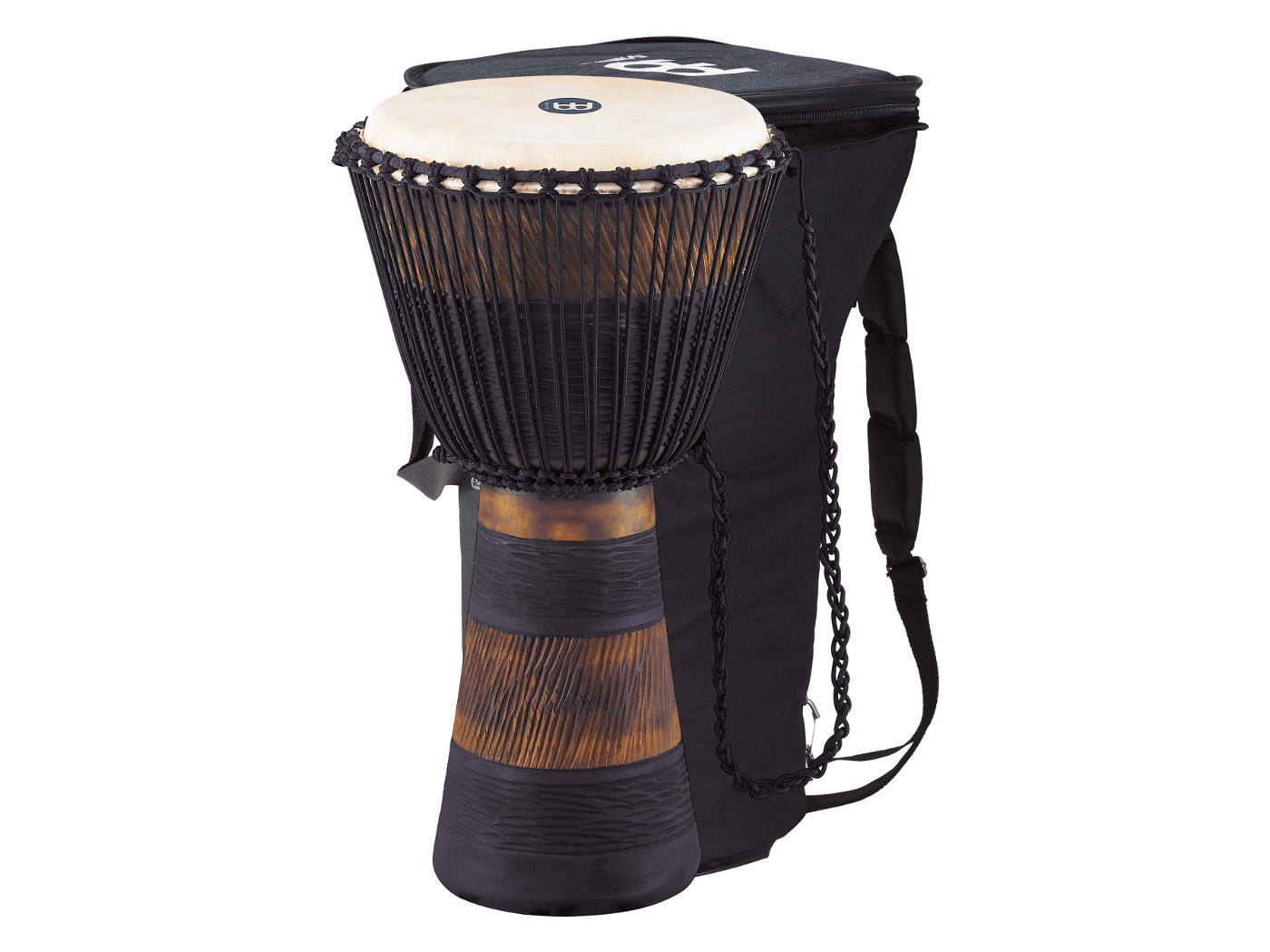 DJEMBE EARTH 13