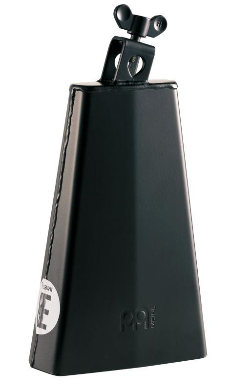 HEADLINER® SERIES COWBELLS 5