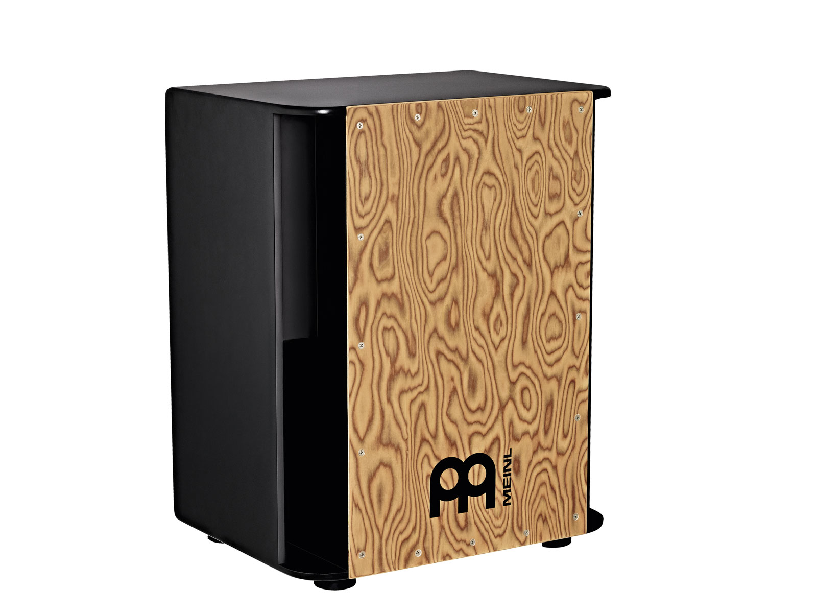 meinl subcaj6mb subwoofer cajon vertical makah b. Black Bedroom Furniture Sets. Home Design Ideas