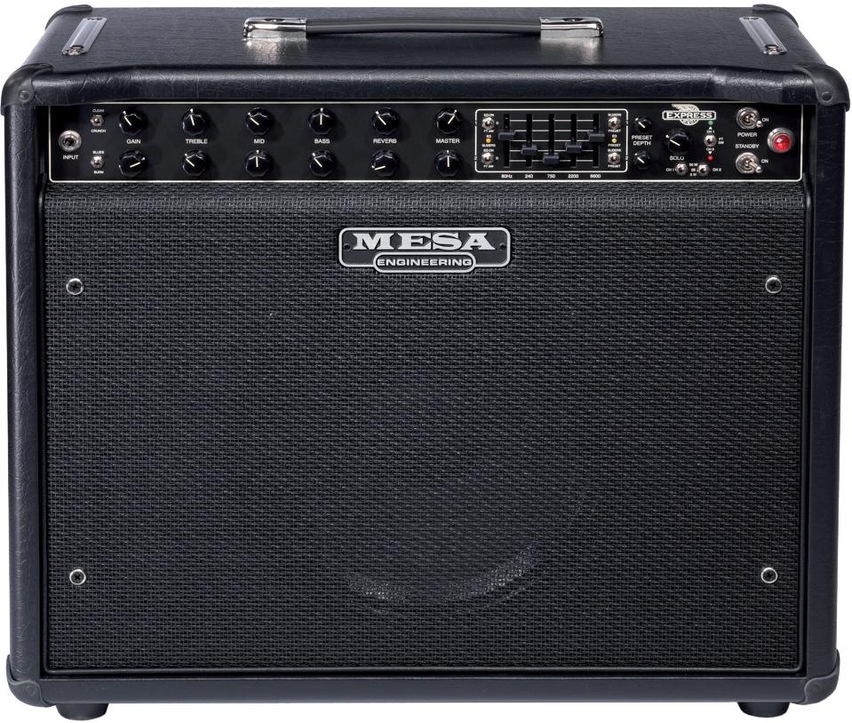 Mesa Boogie Express 5:50+ 1501px-bb