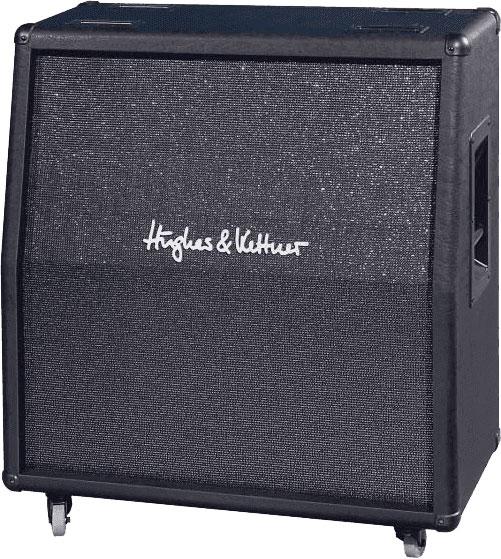 Hughes & Kettner Sc412a