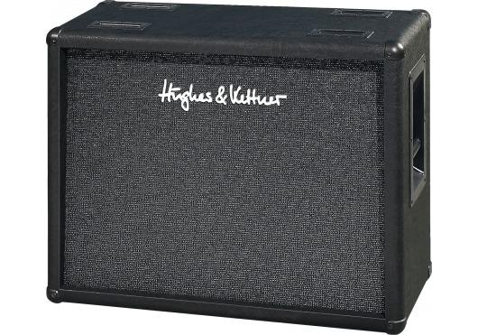 Hughes & Kettner Cc212