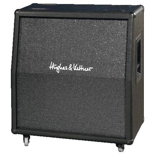 Hughes & Kettner Cc412a25